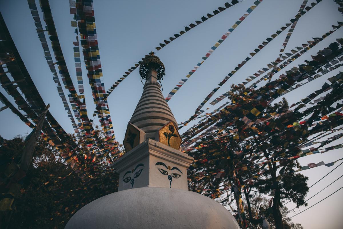 Nepal Blog Lola Photography_484.jpg
