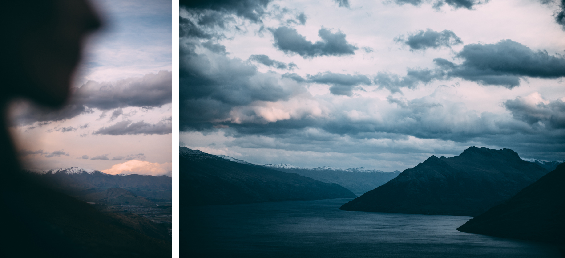 19-Queenstown-Blog-Lola-Photography.jpg