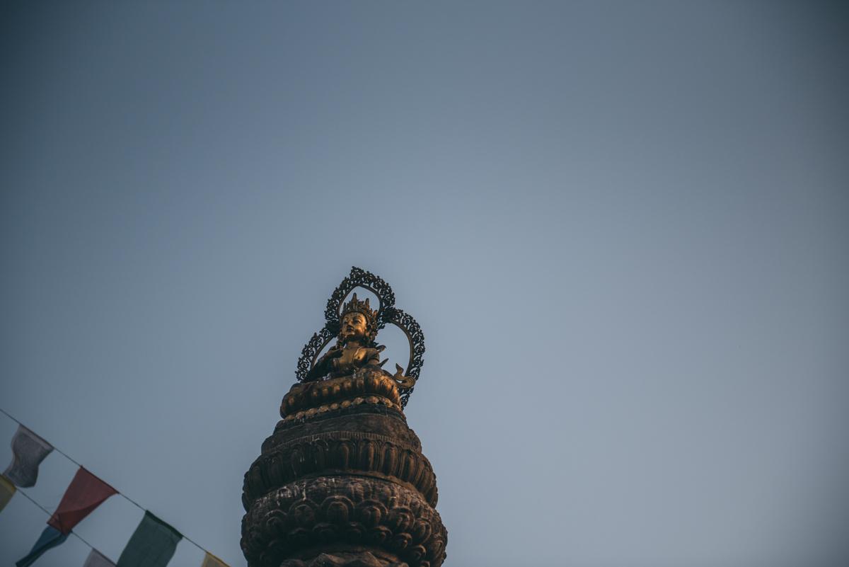 Nepal Blog Lola Photography_500.jpg