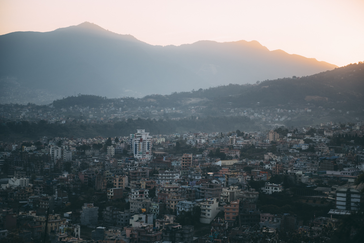 Nepal Blog Lola Photography_501.jpg