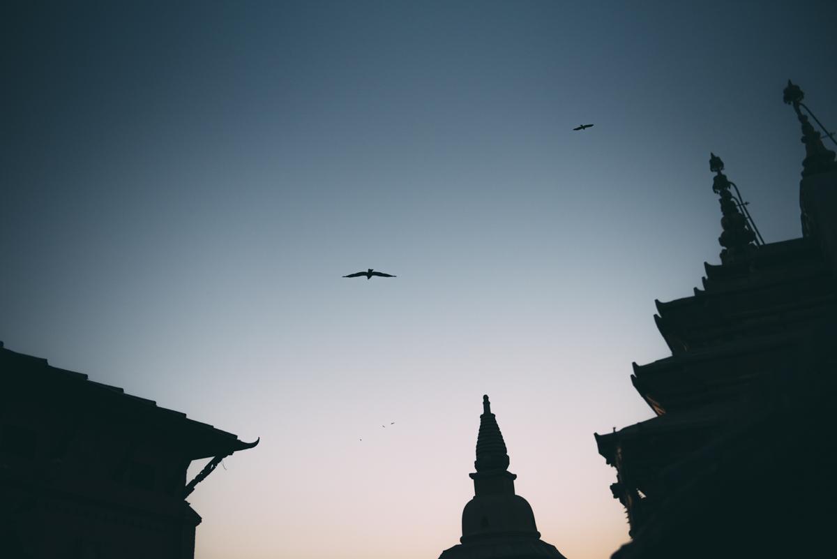 Nepal Blog Lola Photography_505.jpg