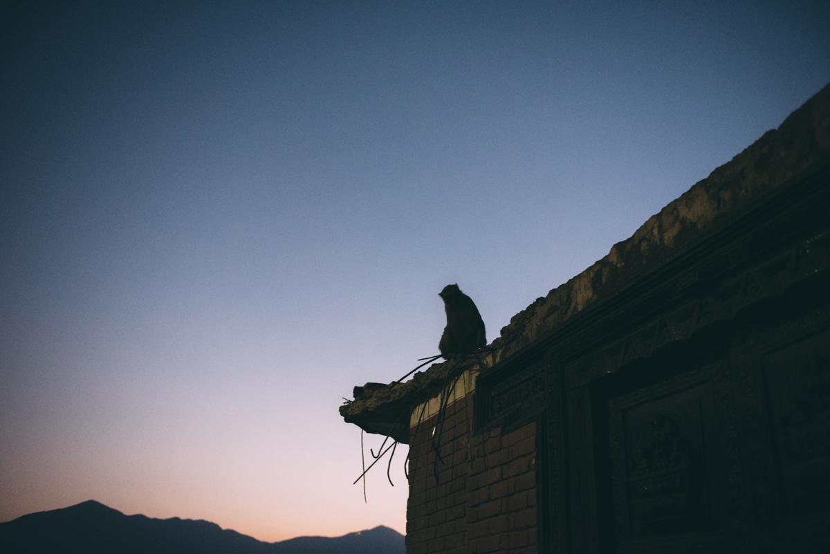 Nepal Blog Lola Photography_510.jpg