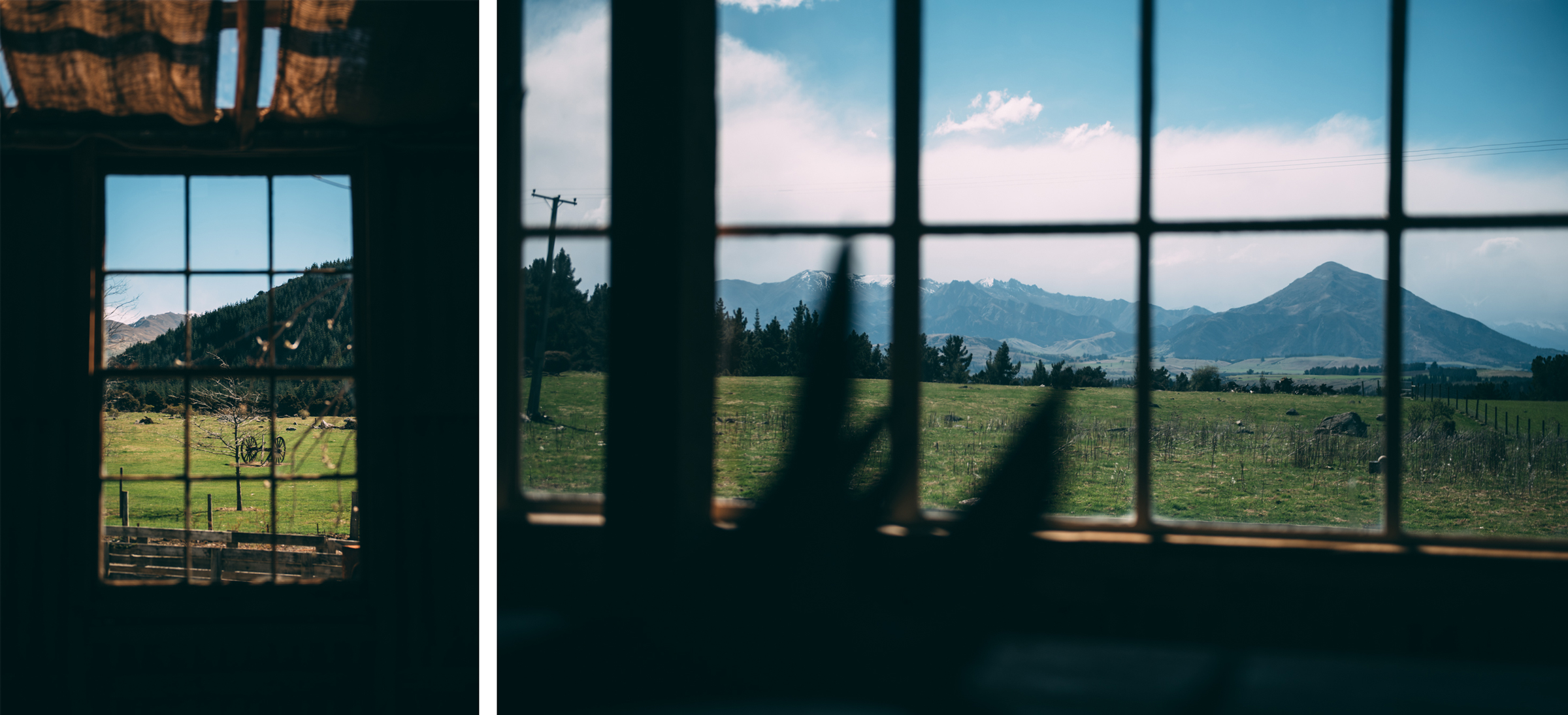 22-Queenstown-Blog-Lola-Photography.jpg