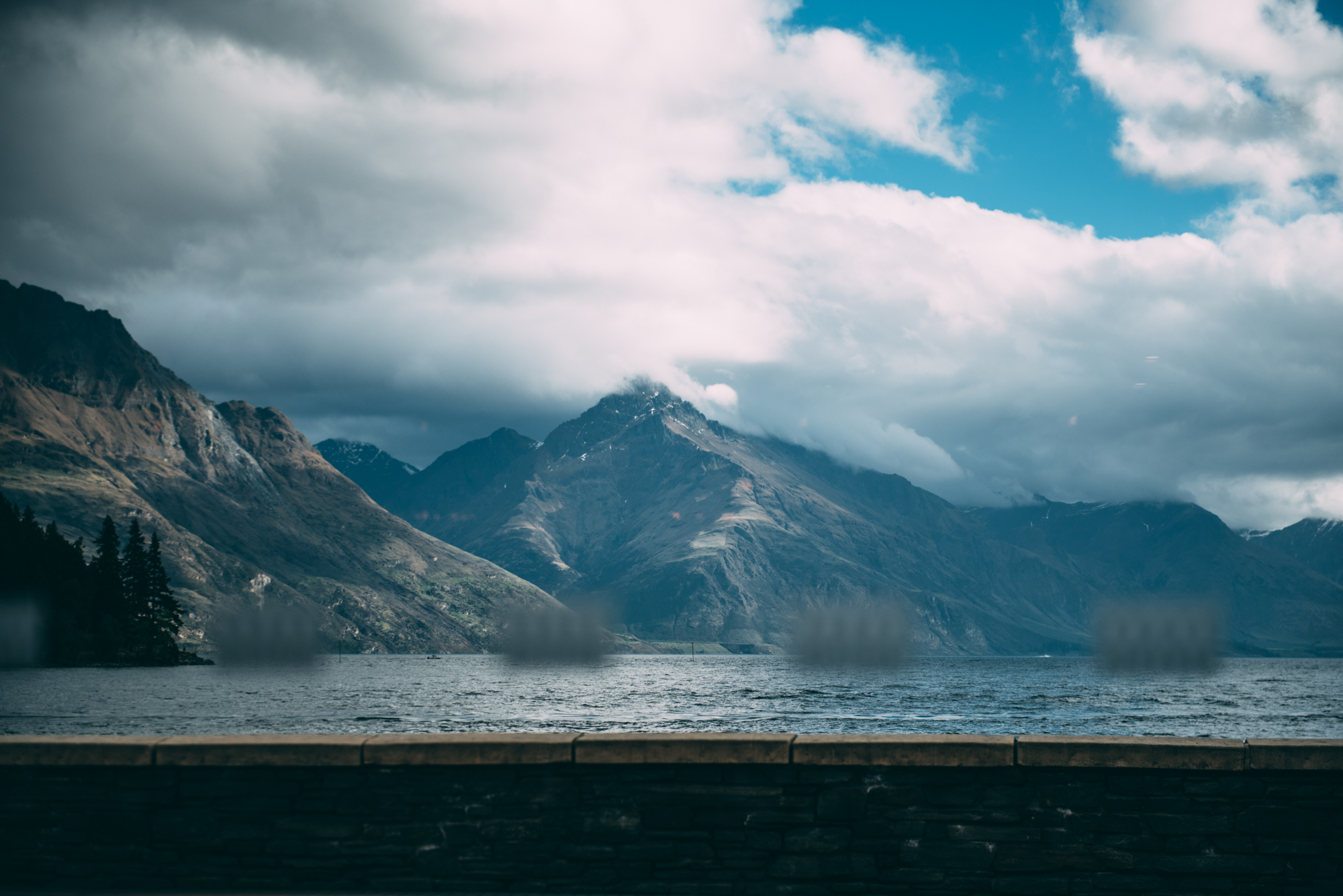 Queenstown Birthday Blog Lola Photography_201.jpg