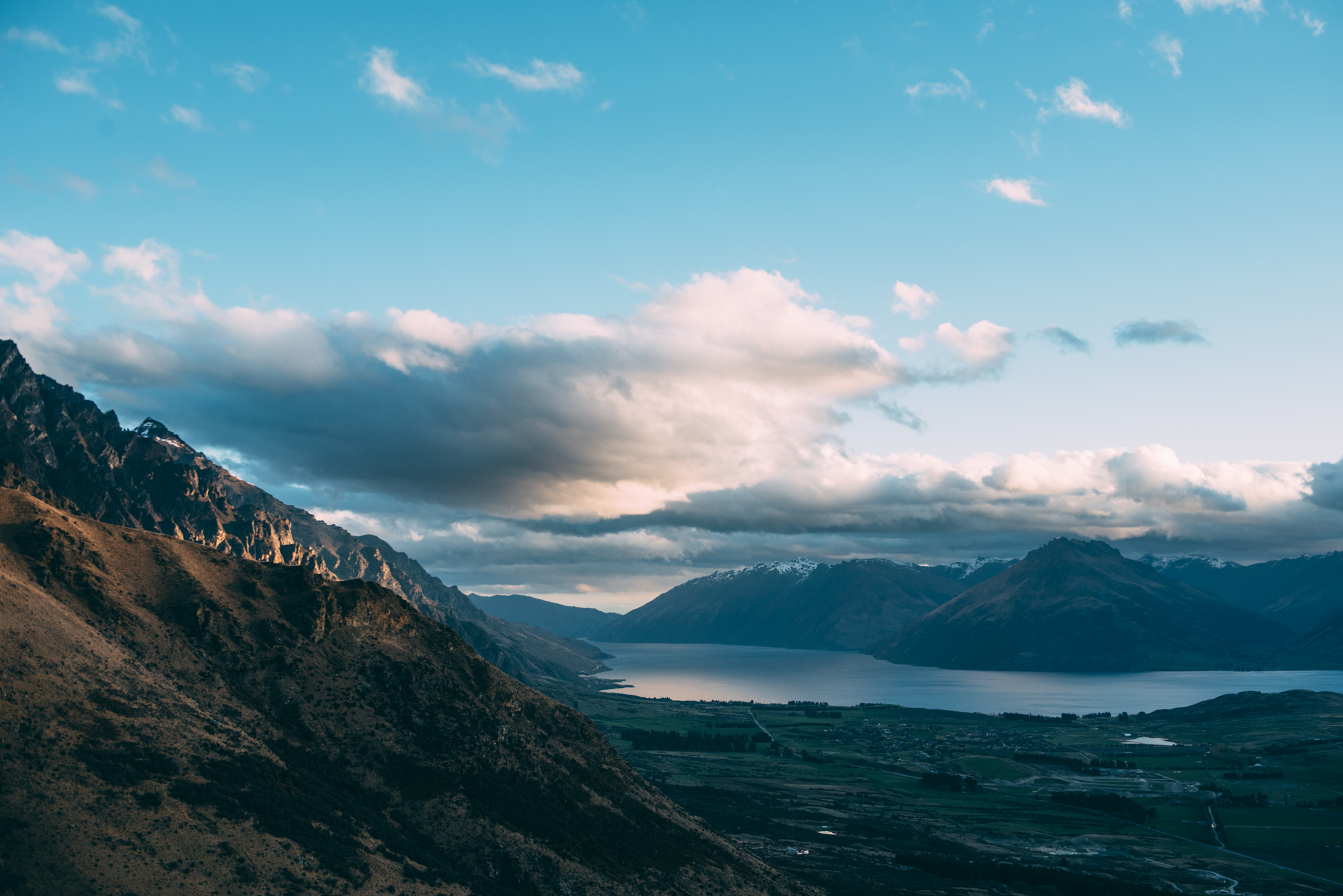 Queenstown Birthday Blog Lola Photography_238.jpg