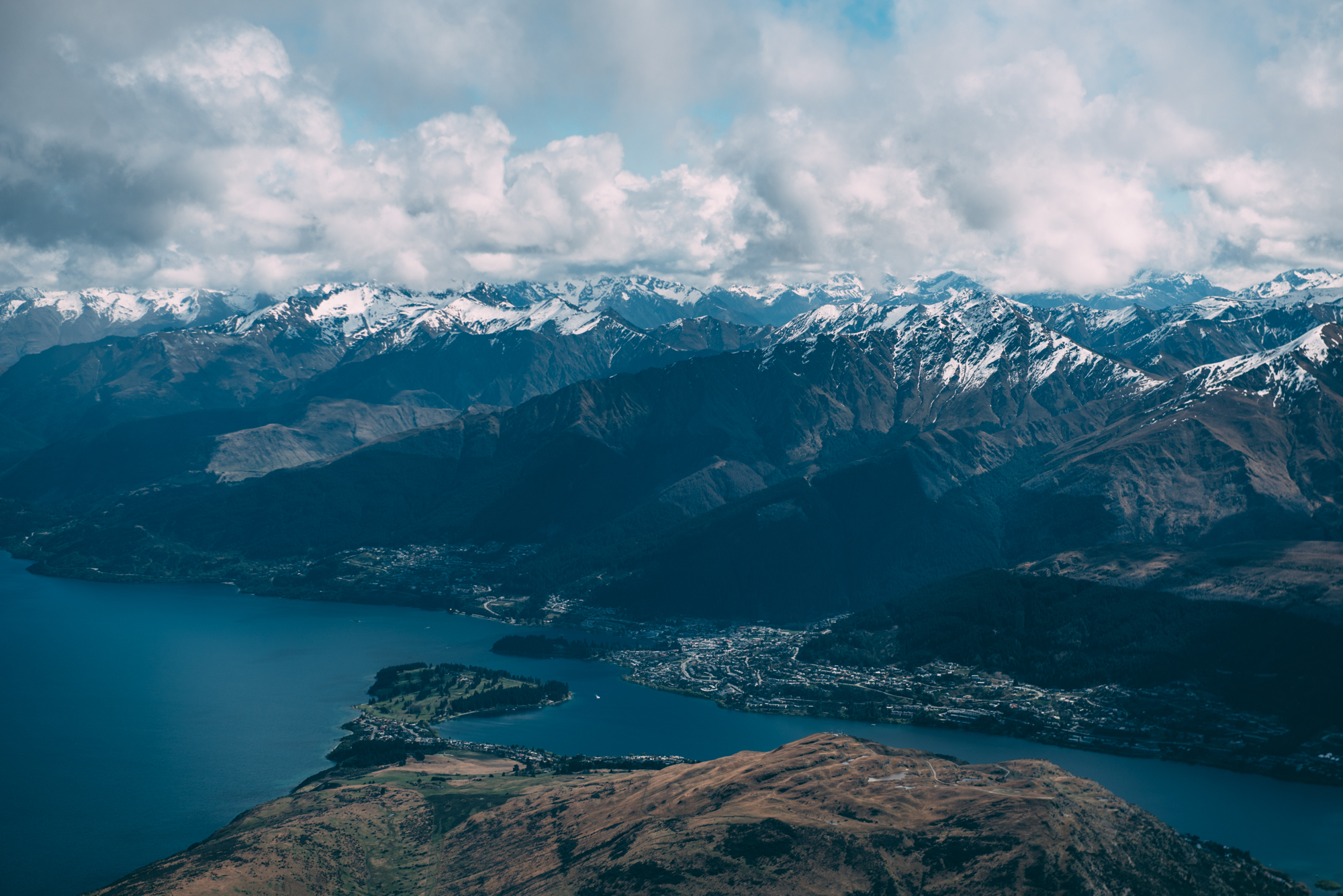 Queenstown Birthday Blog Lola Photography_297.jpg