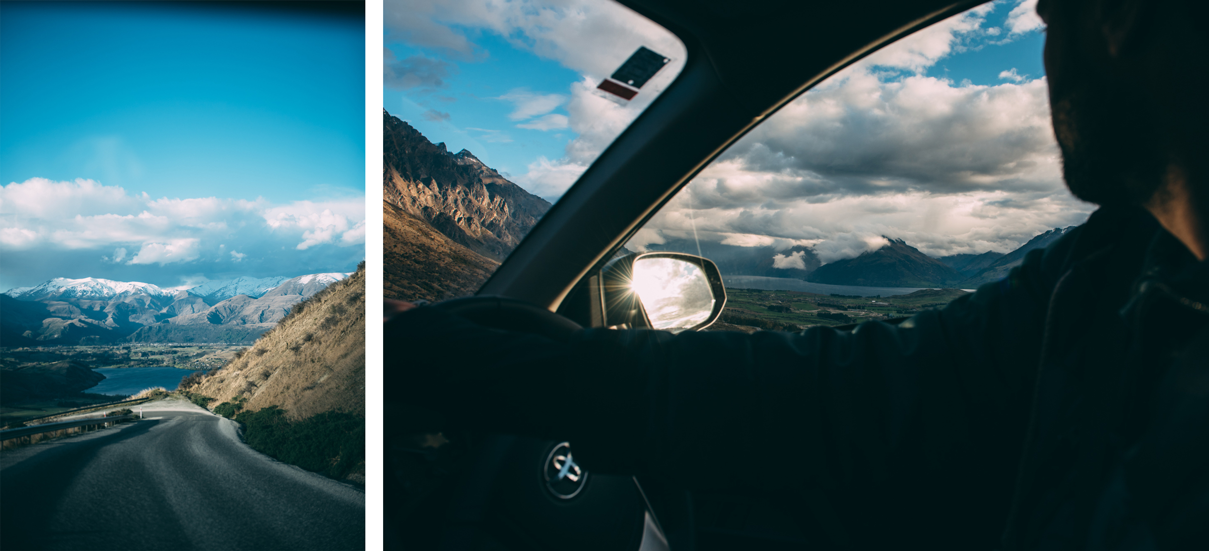 30-Queenstown-Blog-Lola-Photography.jpg