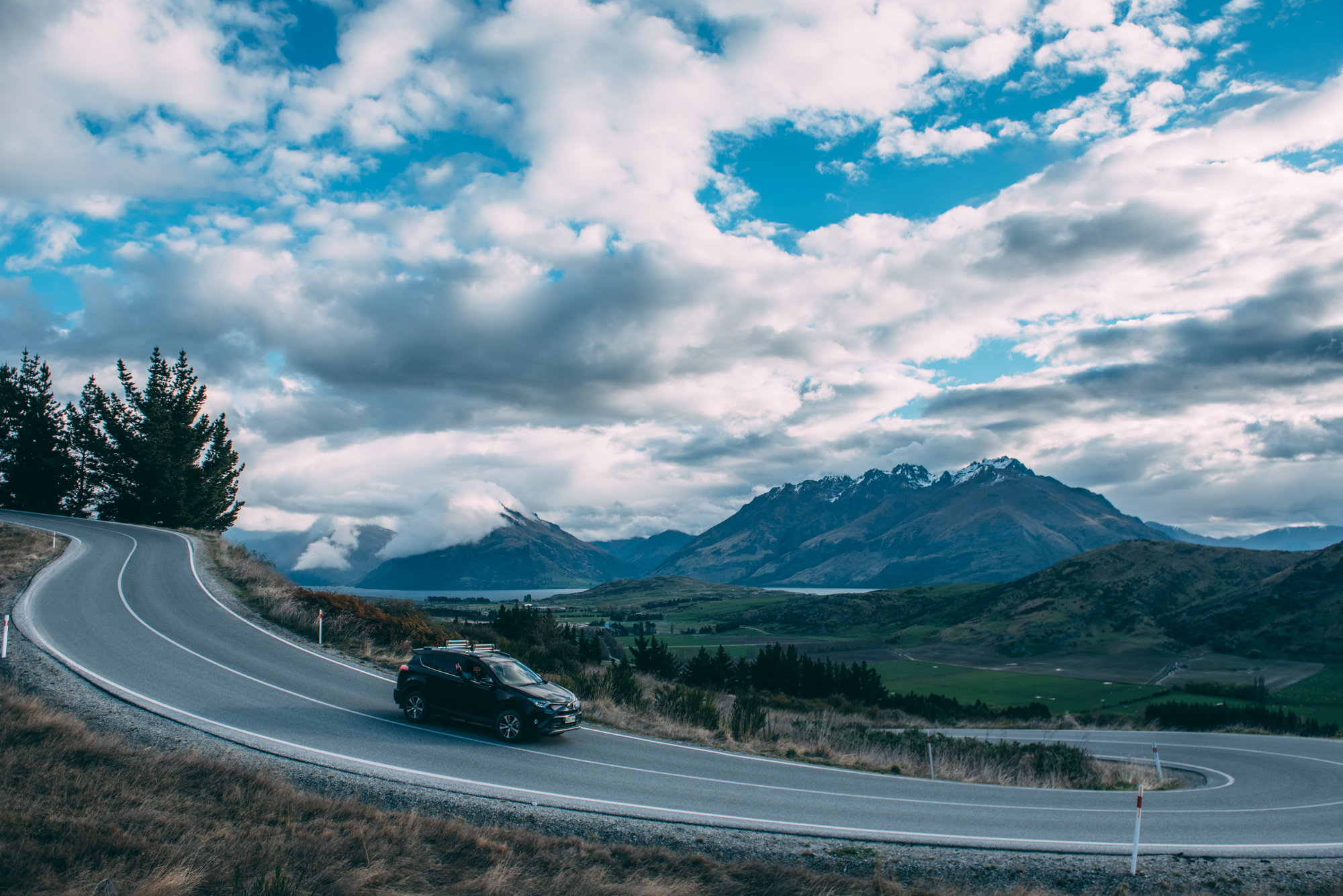Queenstown Birthday Blog Lola Photography_319.jpg