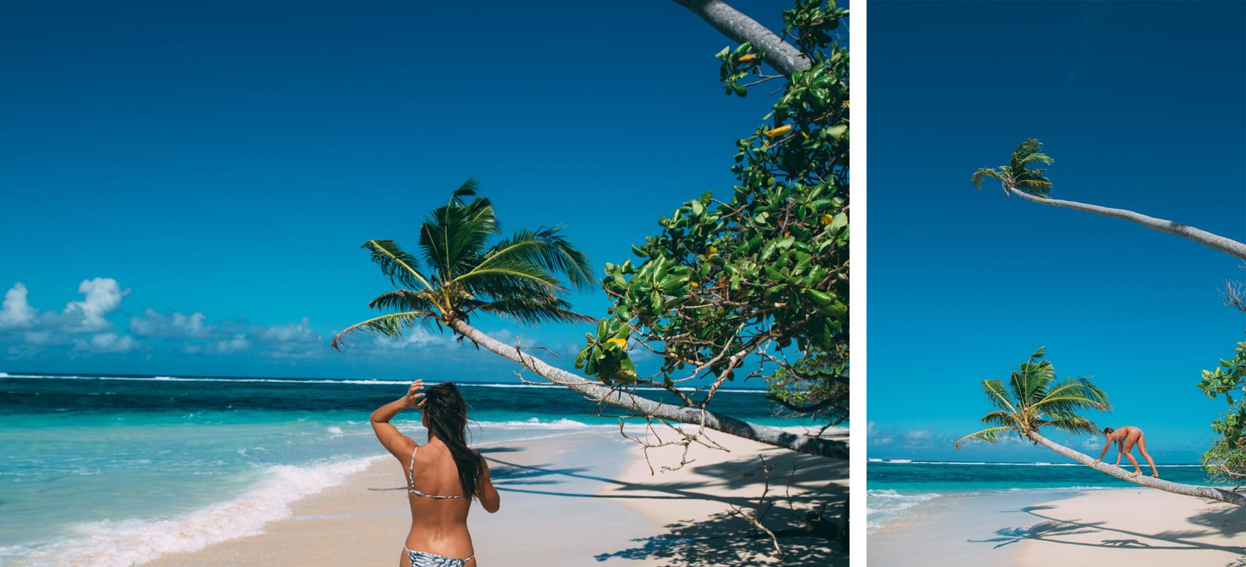 Samoa-Lola-Photography-1.jpg
