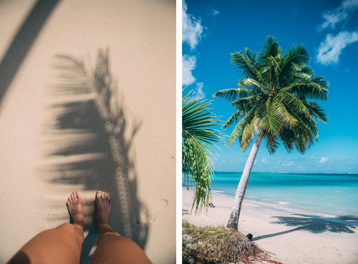 Samoa-Lola-Photography-2.jpg