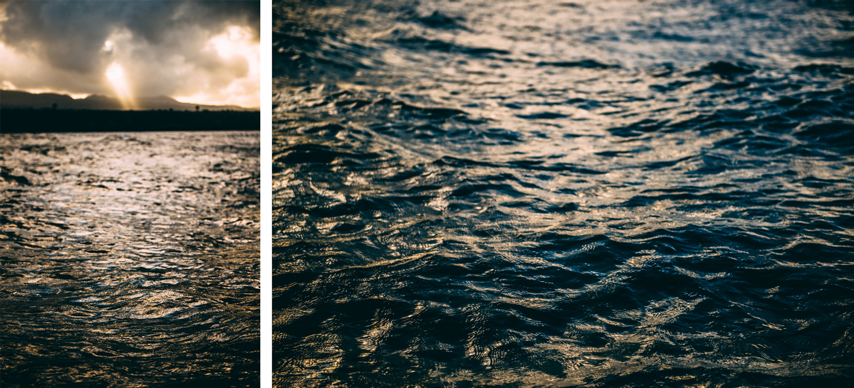 Samoa-Lola-Photography-4.jpg