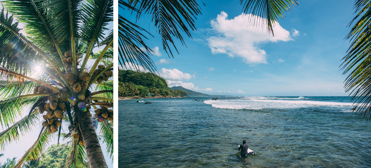 Samoa-Lola-Photography-6.jpg