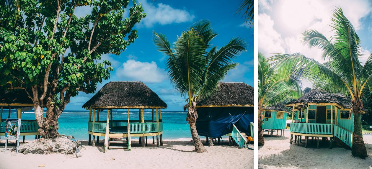 Samoa-Lola-Photography-8.jpg