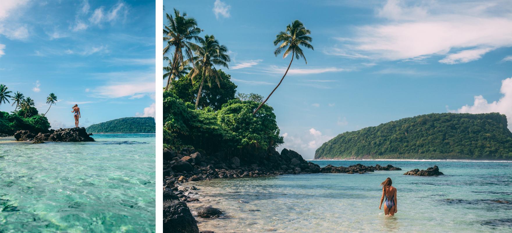 Samoa-Lola-Photography-9.jpg