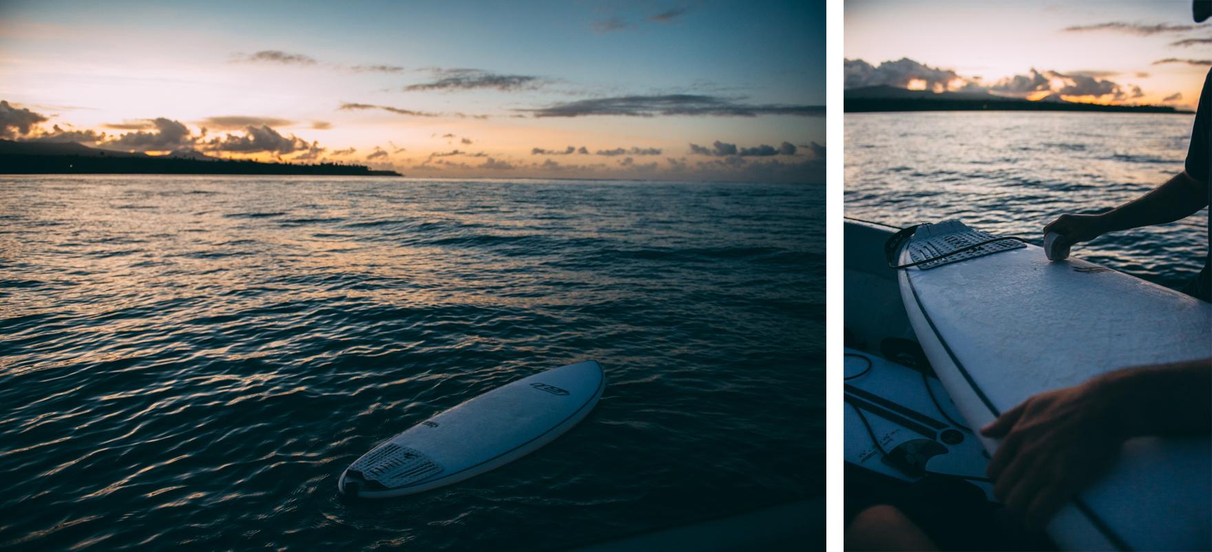 Samoa-Lola-Photography-10.jpg