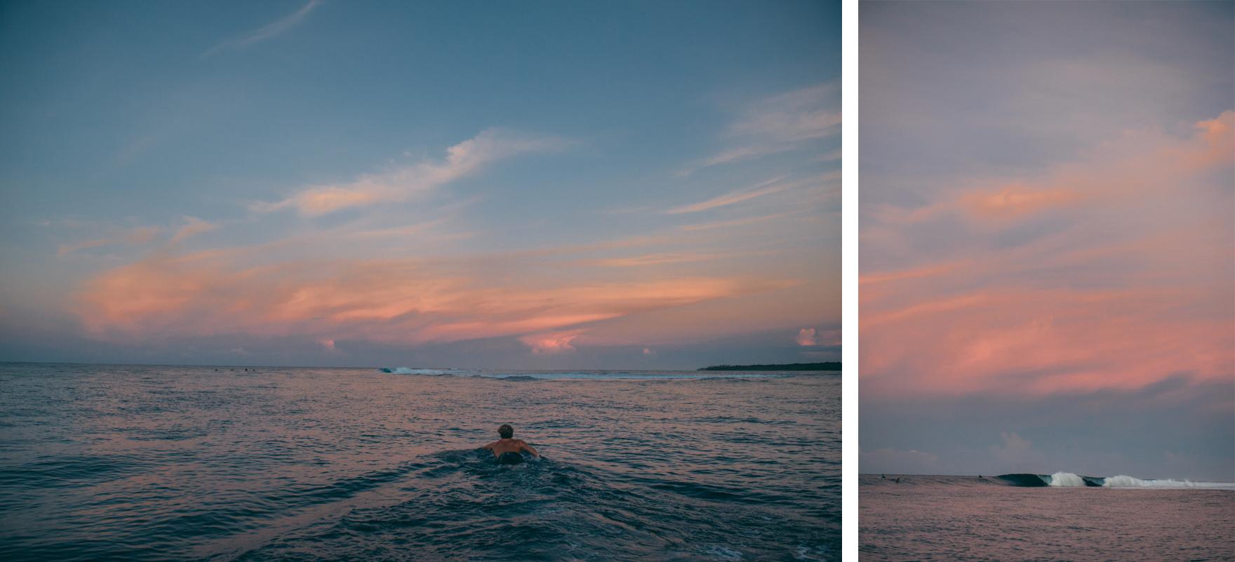 Samoa-Lola-Photography-11.jpg