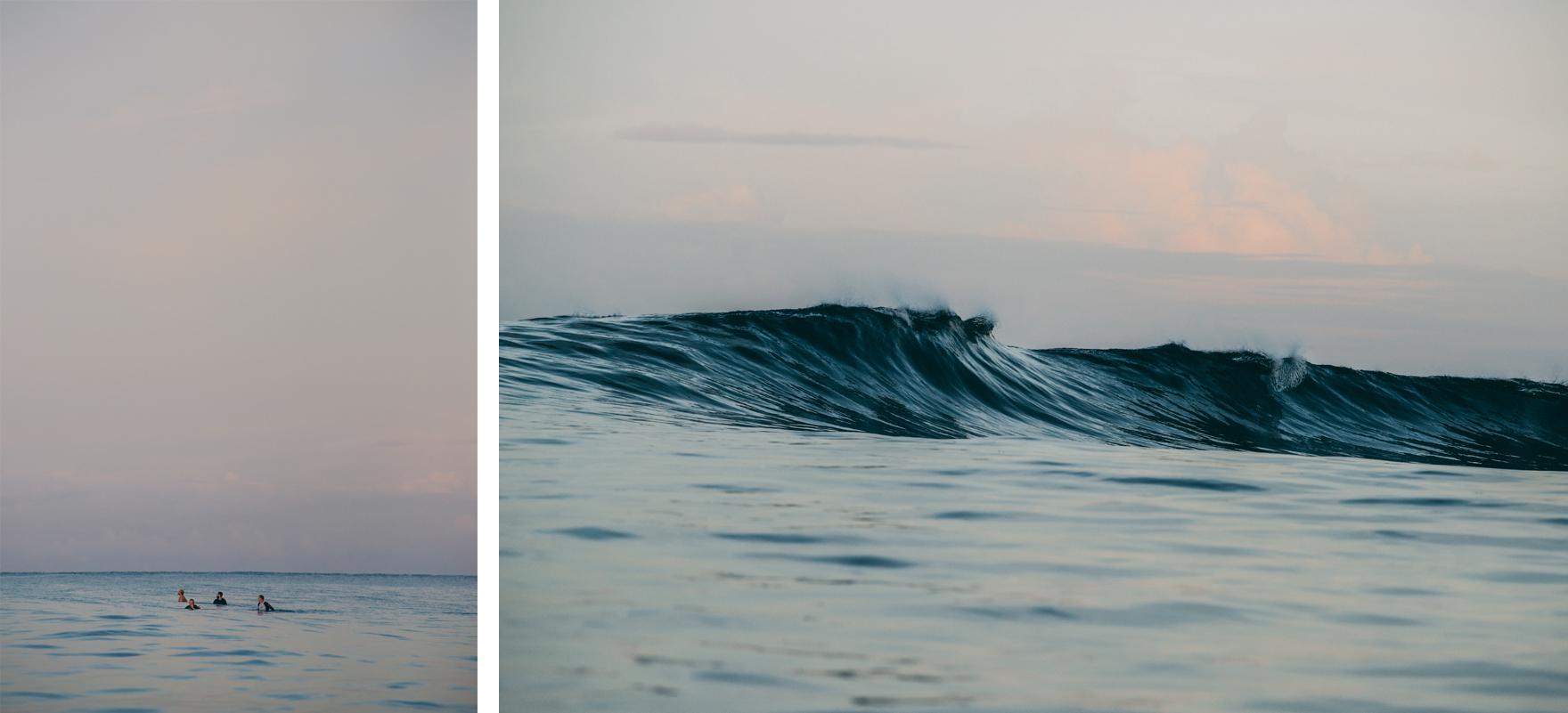 Samoa-Lola-Photography-12.jpg