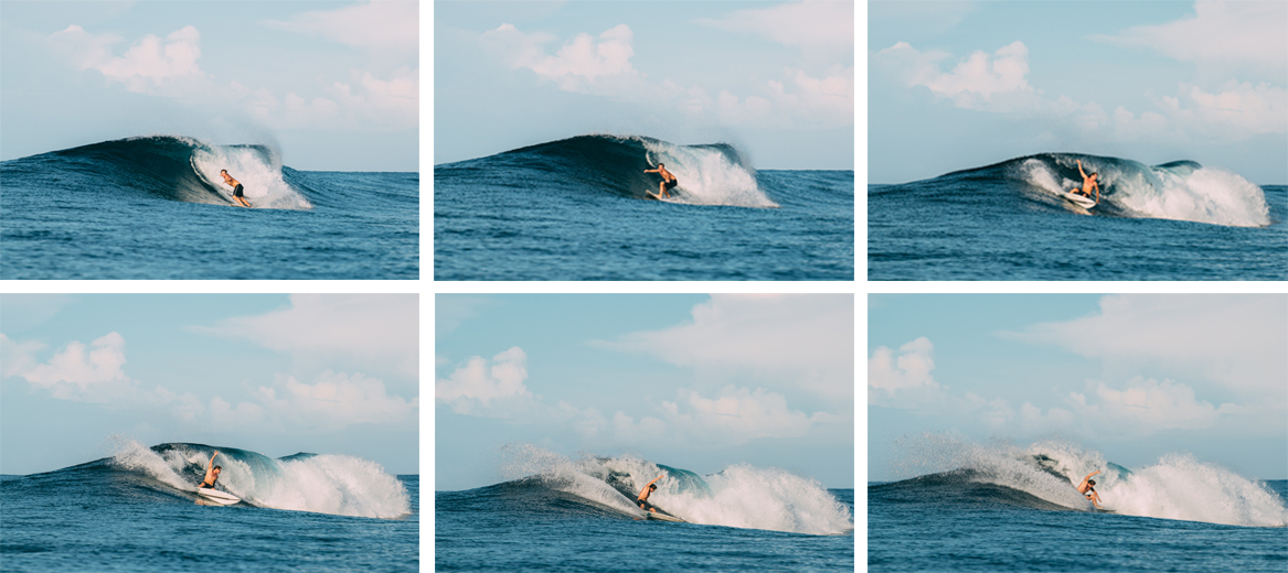 Samoa-Lola-Photography-13.jpg