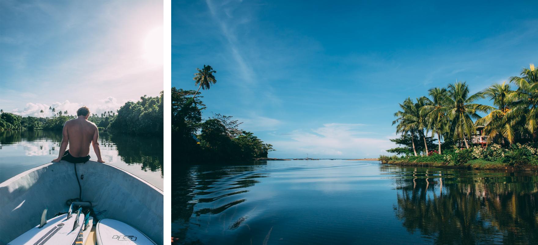 Samoa-Lola-Photography-14.jpg