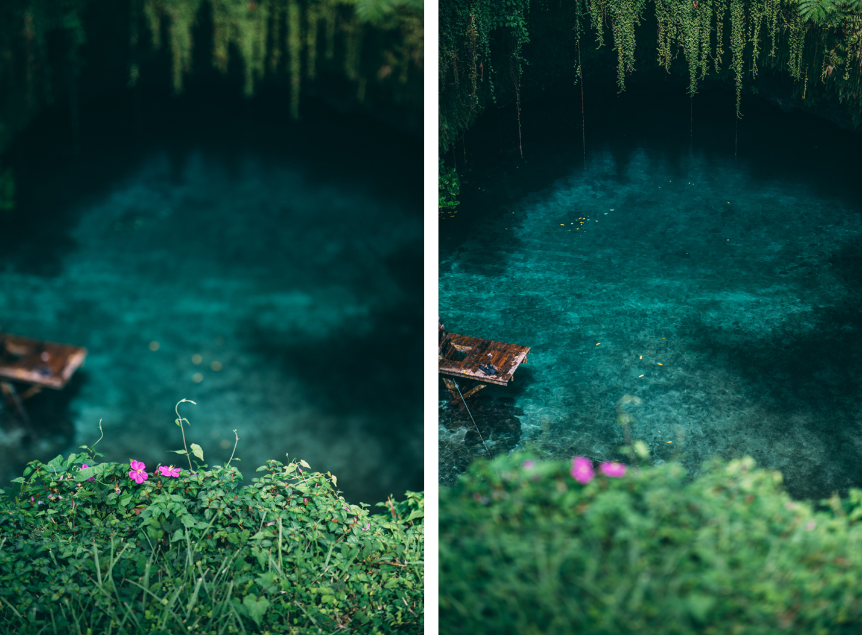 Samoa-Lola-Photography-15.jpg