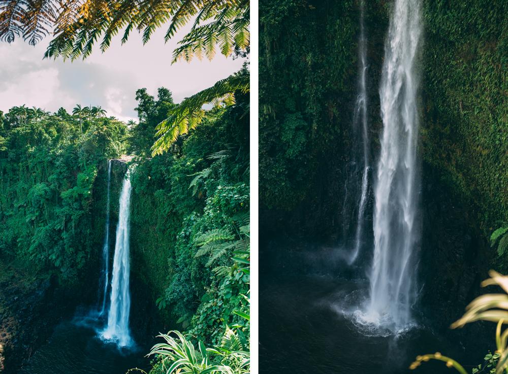 Samoa-Lola-Photography-16.jpg
