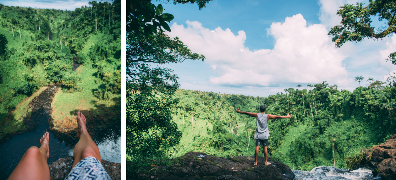 Samoa-Lola-Photography-17.jpg