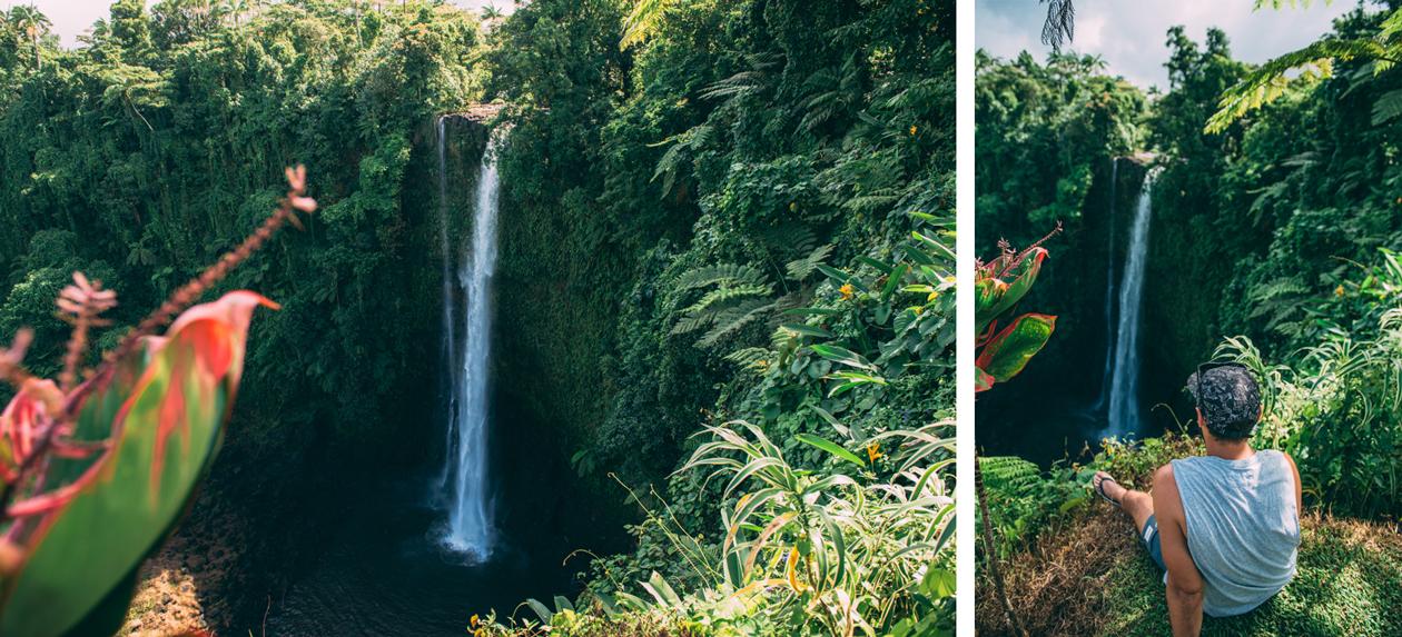 Samoa-Lola-Photography-18.jpg