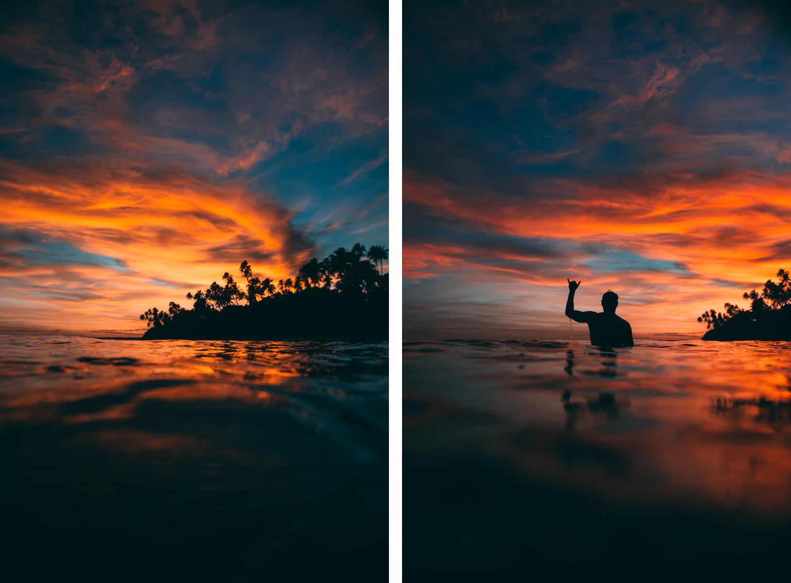 Samoa-Lola-Photography-19.jpg