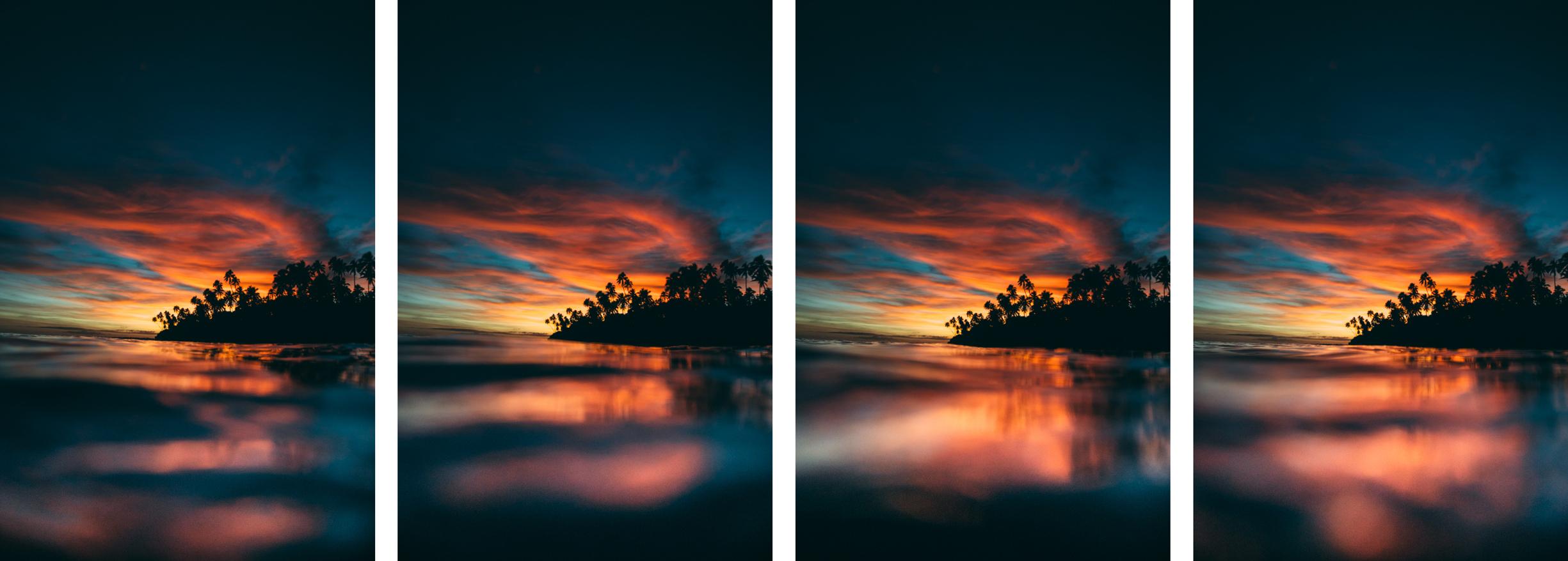 Samoa-Lola-Photography-20.jpg