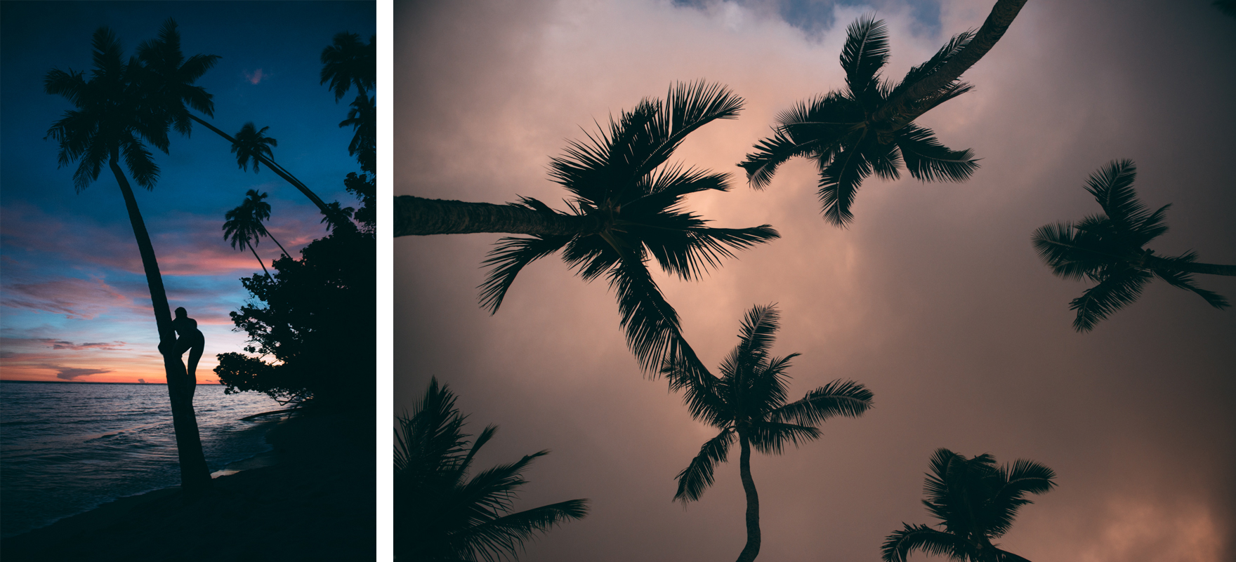 Samoa-Lola-Photography-21.jpg