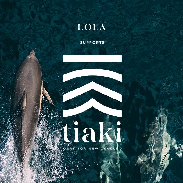 Tiaki Promise (4).jpg