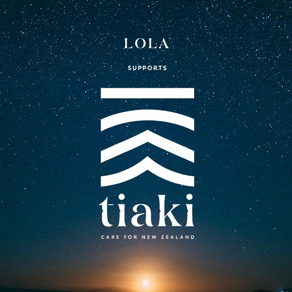 Tiaki Promise (2).jpg