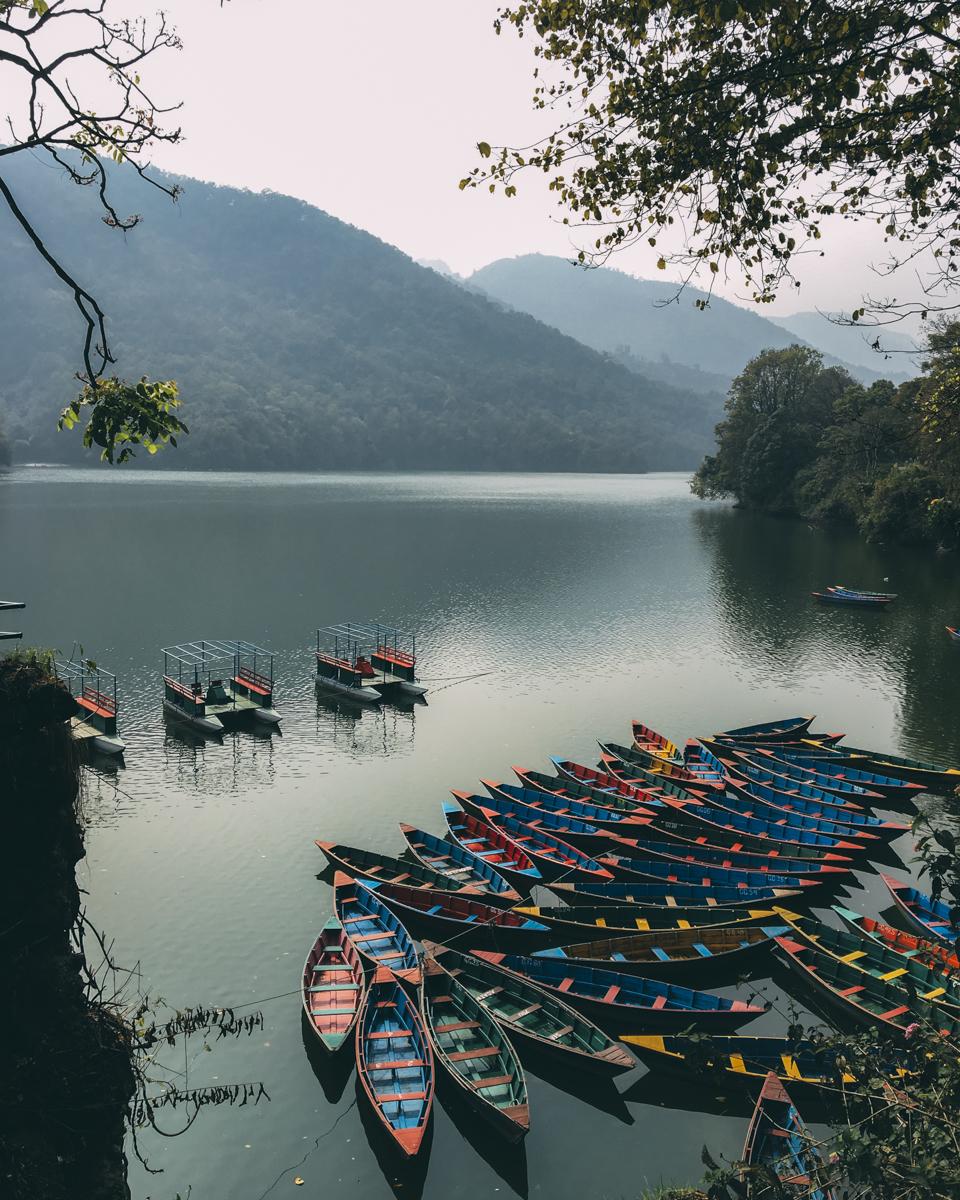 Nepal Blog Lola Photography_738.jpg