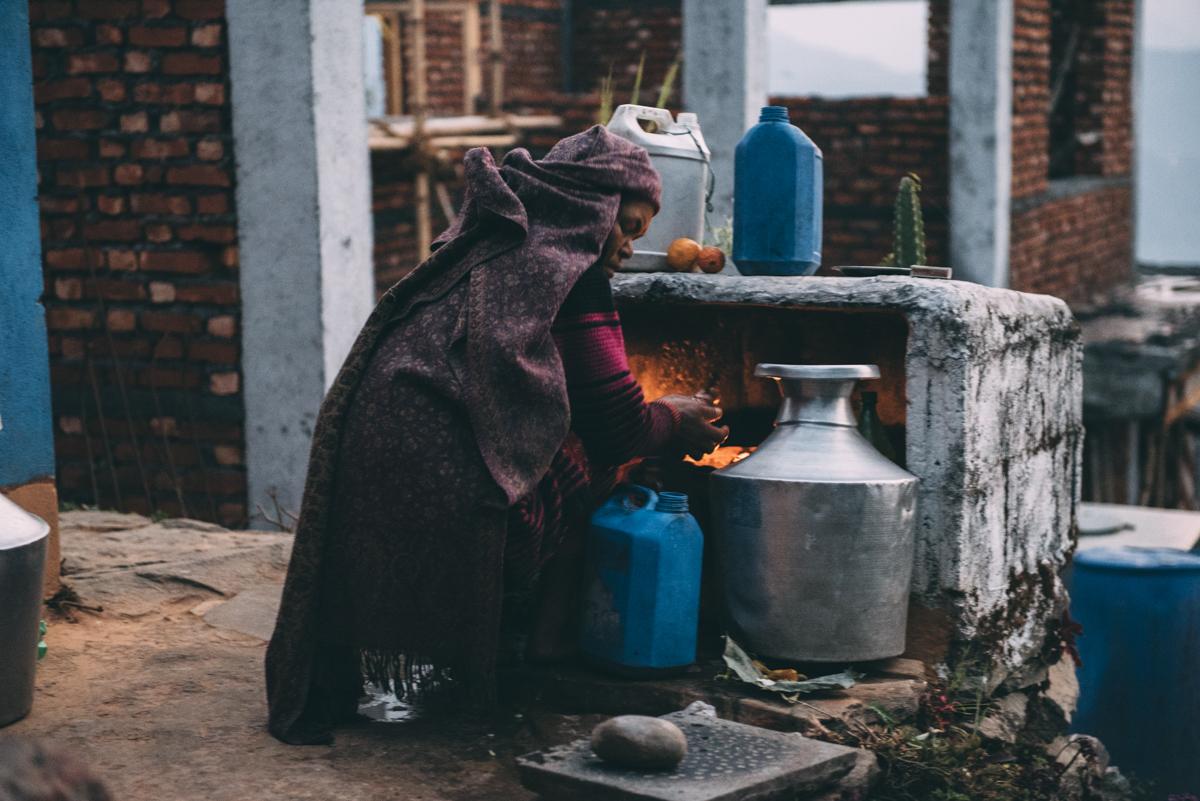 Nepal Blog Lola Photography_713.jpg