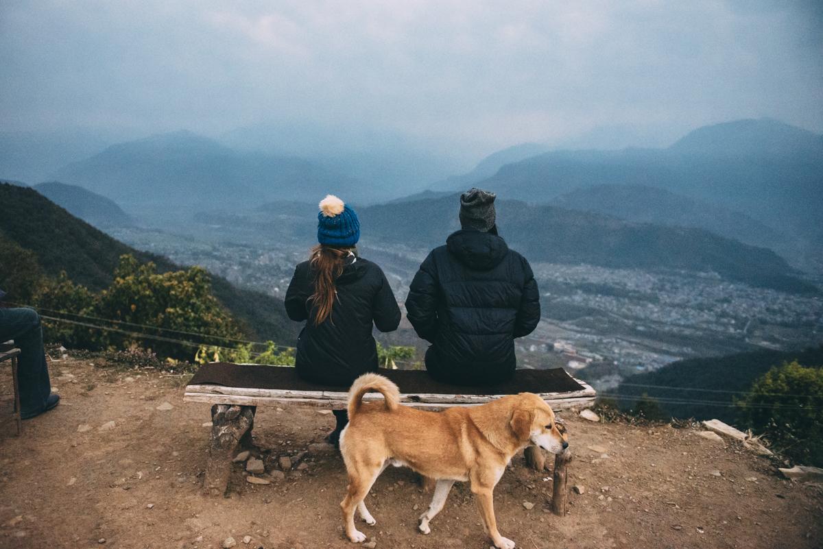 Nepal Blog Lola Photography_714.jpg