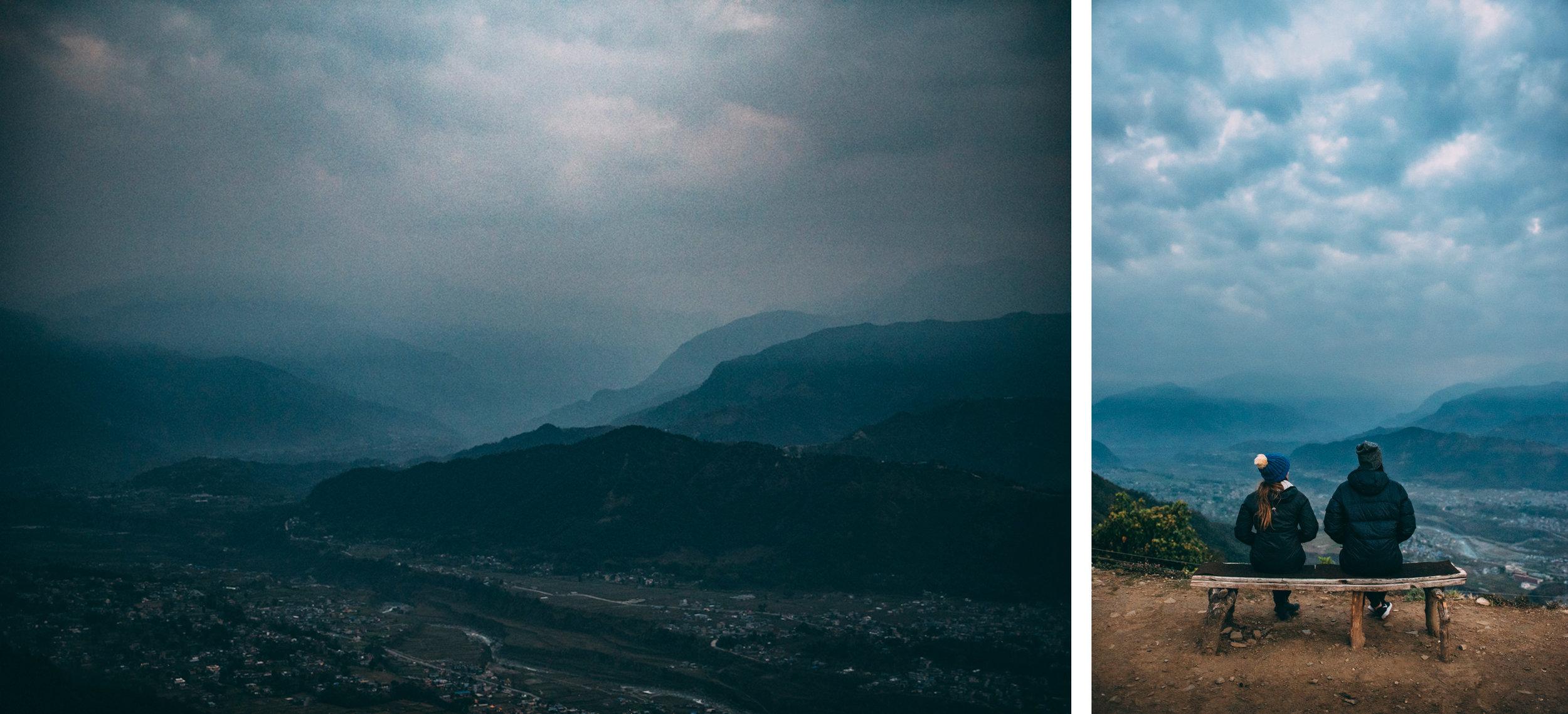 76-Nepal-Blog-Lola-Photography_001.jpg