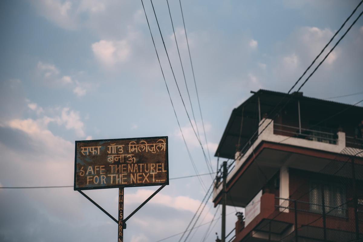 Nepal Blog Lola Photography_719.jpg