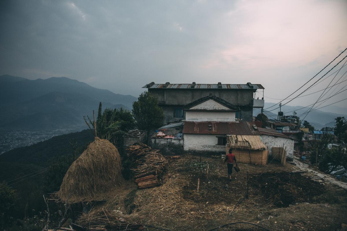 Nepal Blog Lola Photography_717.jpg