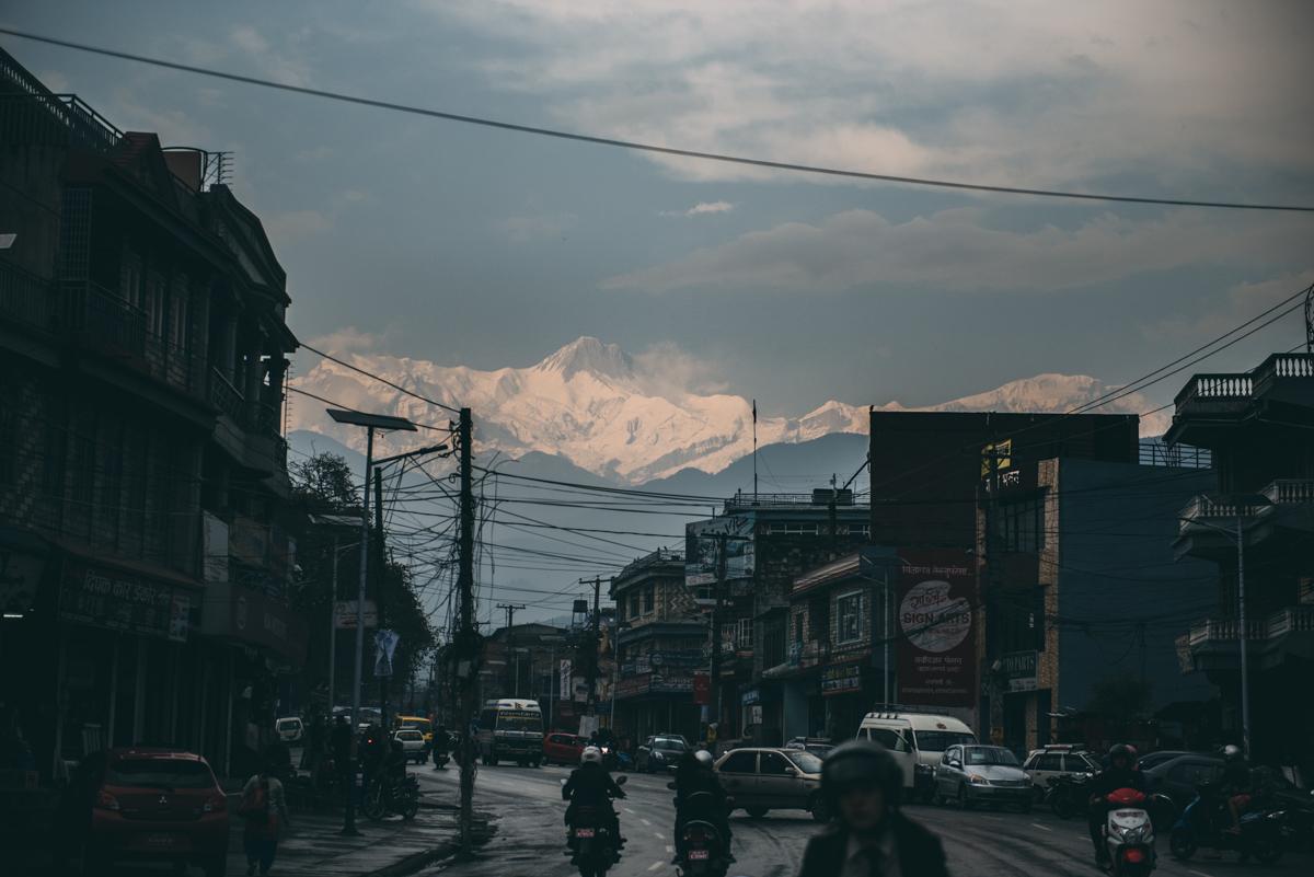Nepal Blog Lola Photography_728.jpg