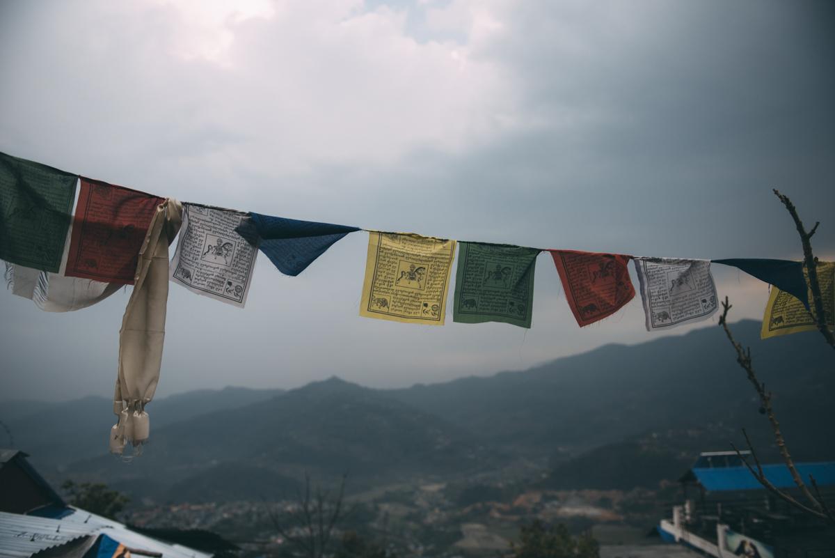 Nepal Blog Lola Photography_730.jpg