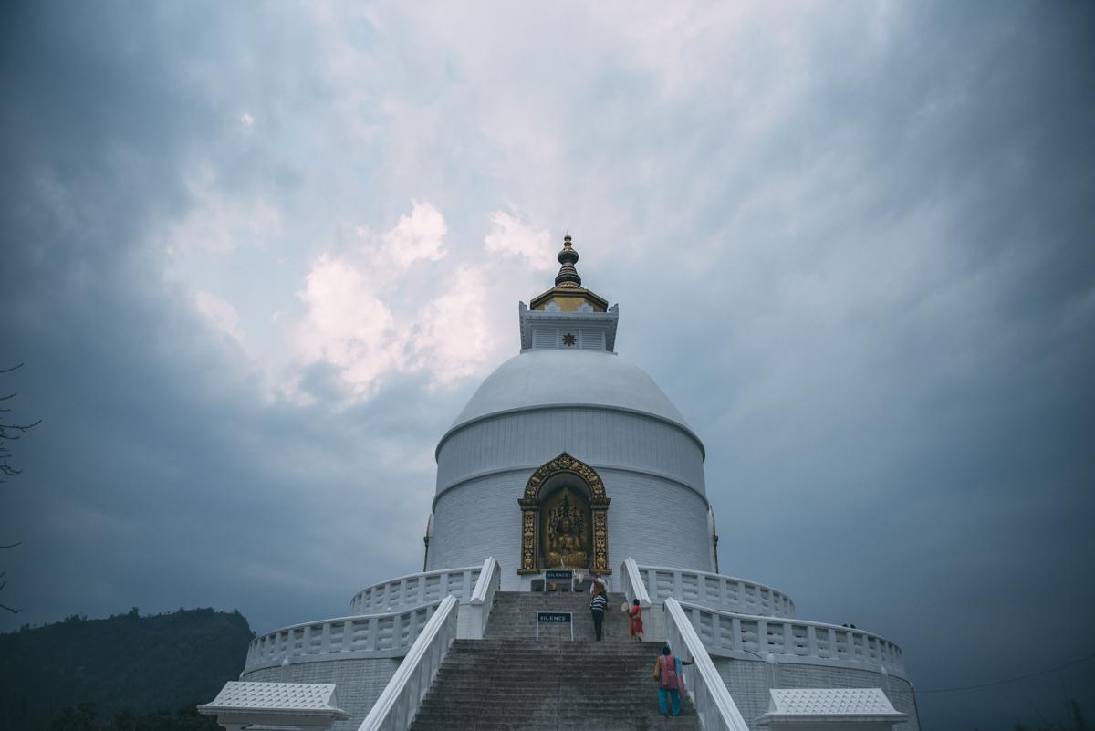Nepal Blog Lola Photography_734.jpg