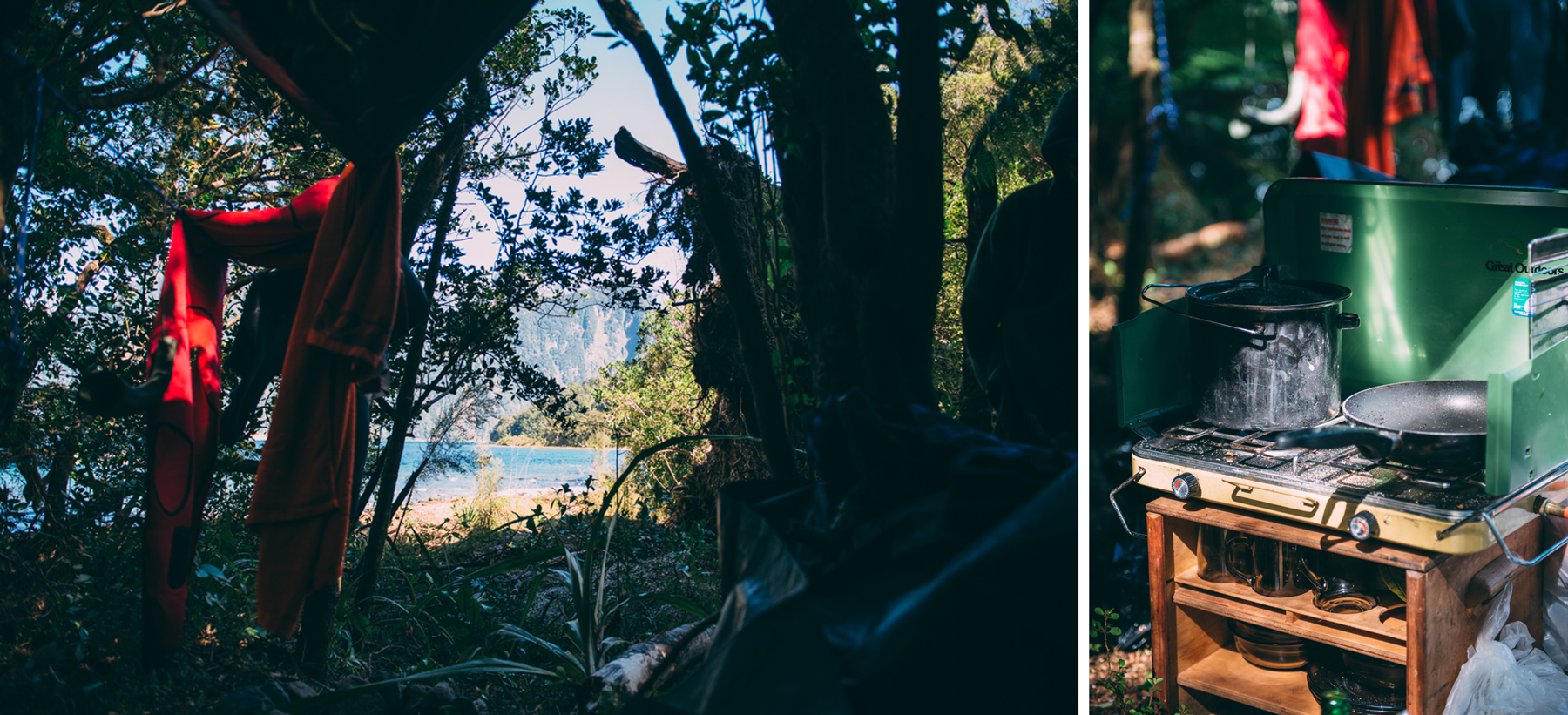 Milford-Sound-Lola-Photography-7.jpg