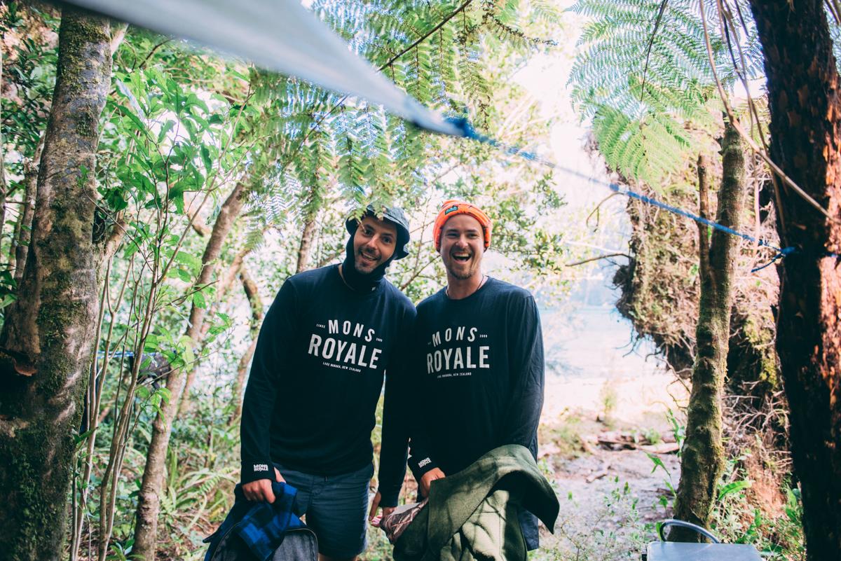 Milford Sound Blog Lola Photography_057.jpg