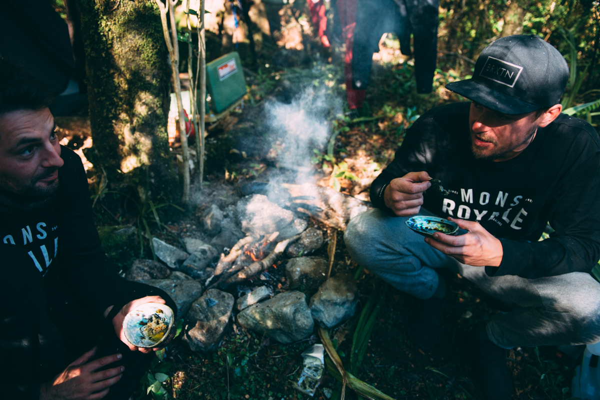 Milford Sound Blog Lola Photography_145.jpg