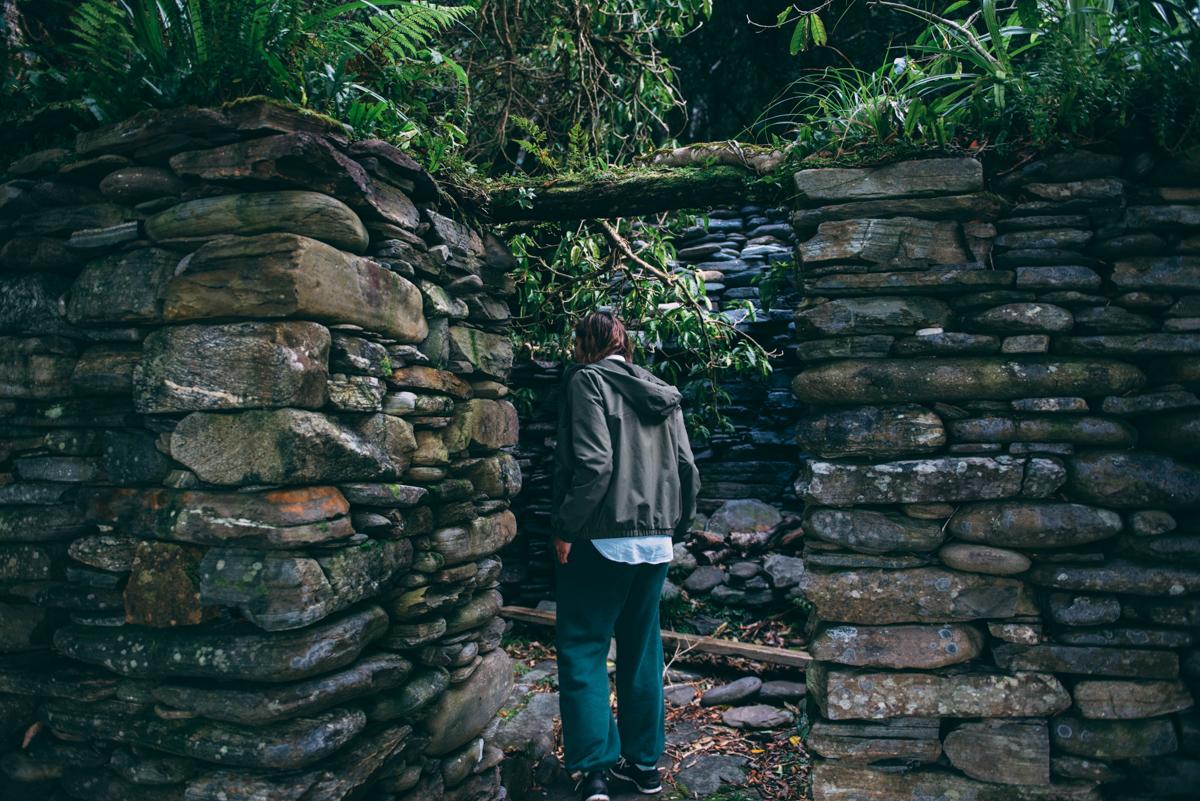 Milford Sound Blog Lola Photography_182.jpg