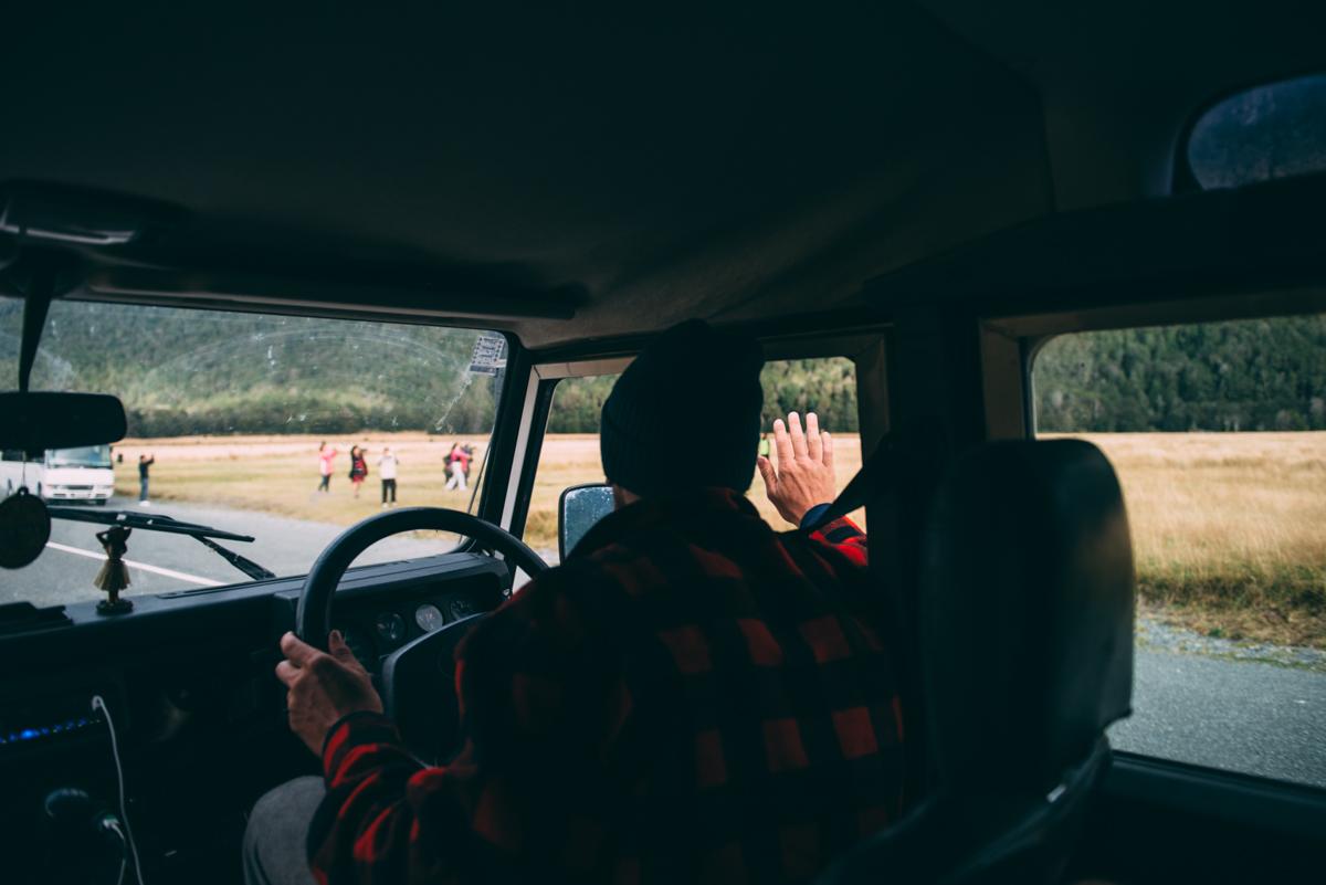Milford Sound Blog Lola Photography_276.jpg