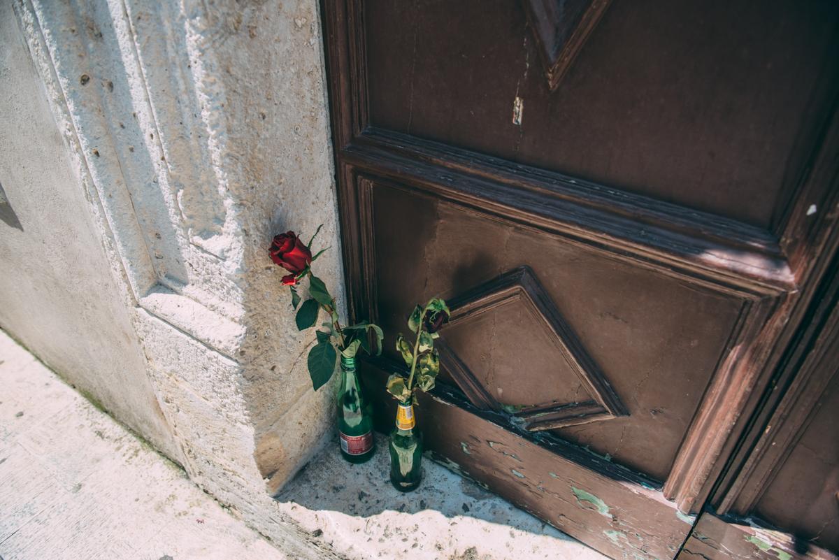 Medsailors Lola Photography blog_012.jpg