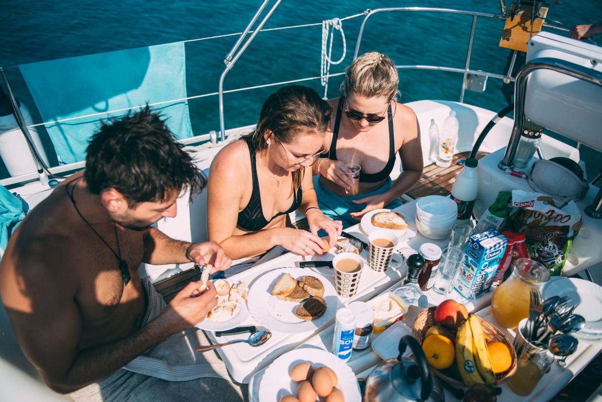 Medsailors Lola Photography blog_047.jpg