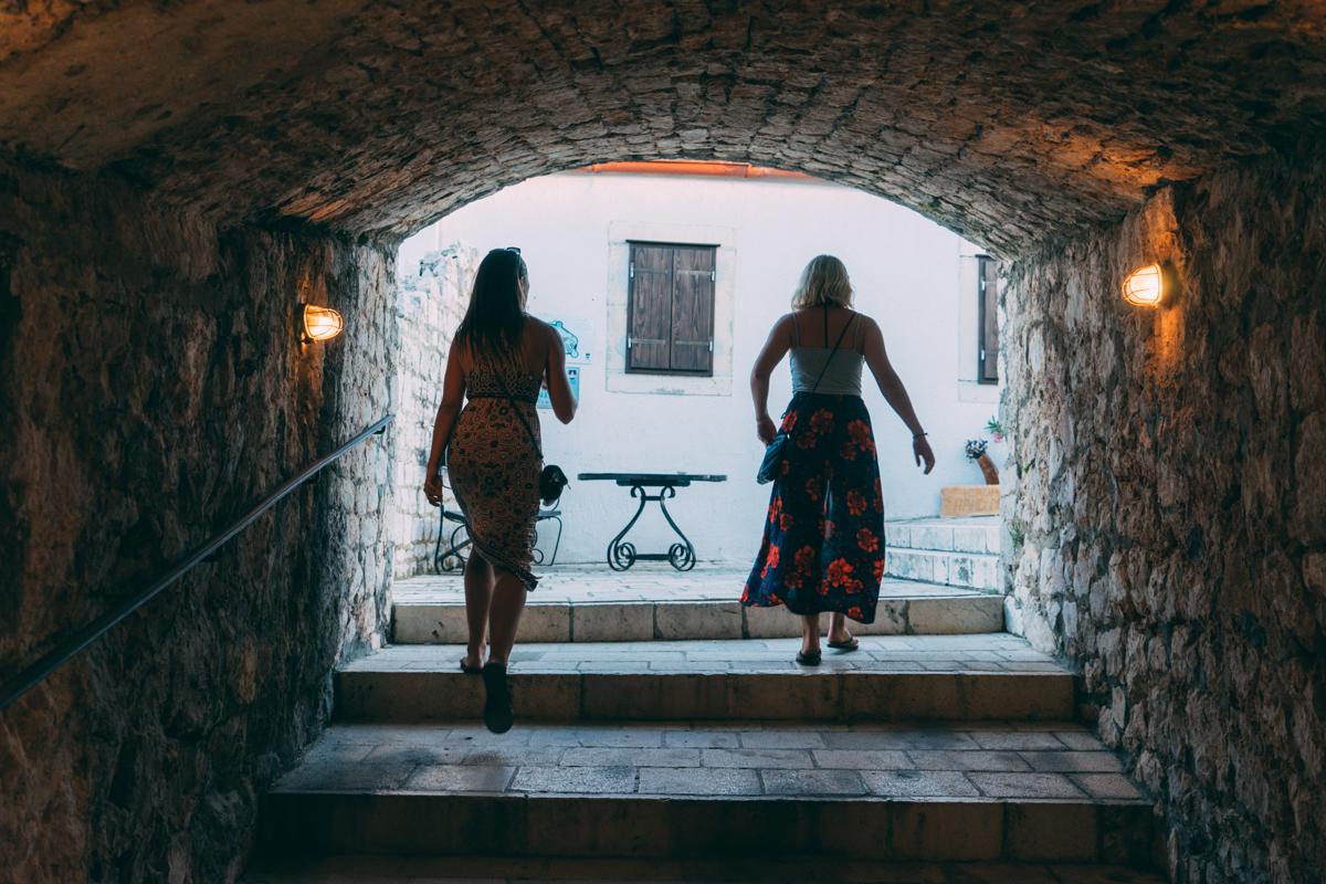 Medsailors Lola Photography blog_065.jpg