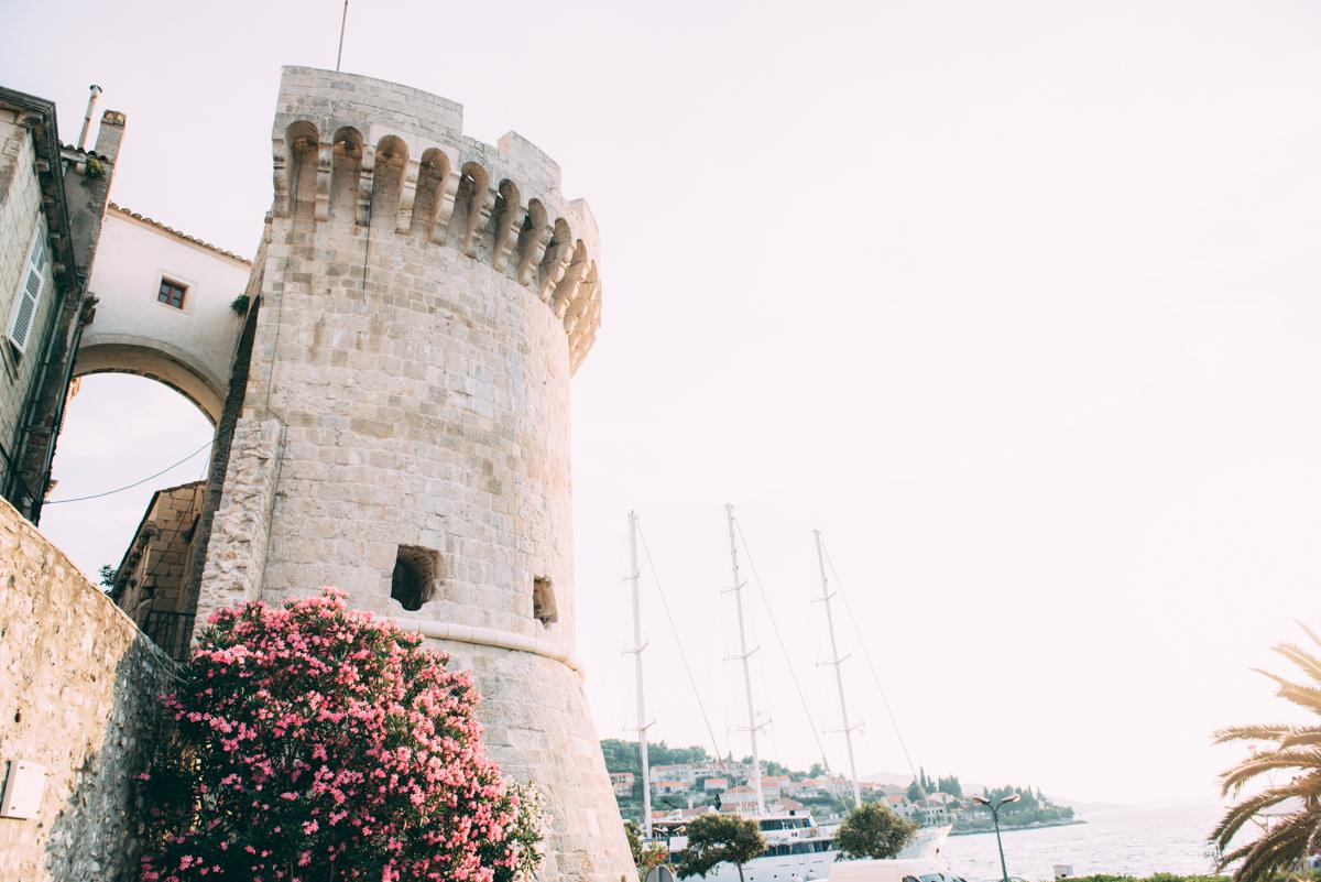 Medsailors Lola Photography blog_133.jpg